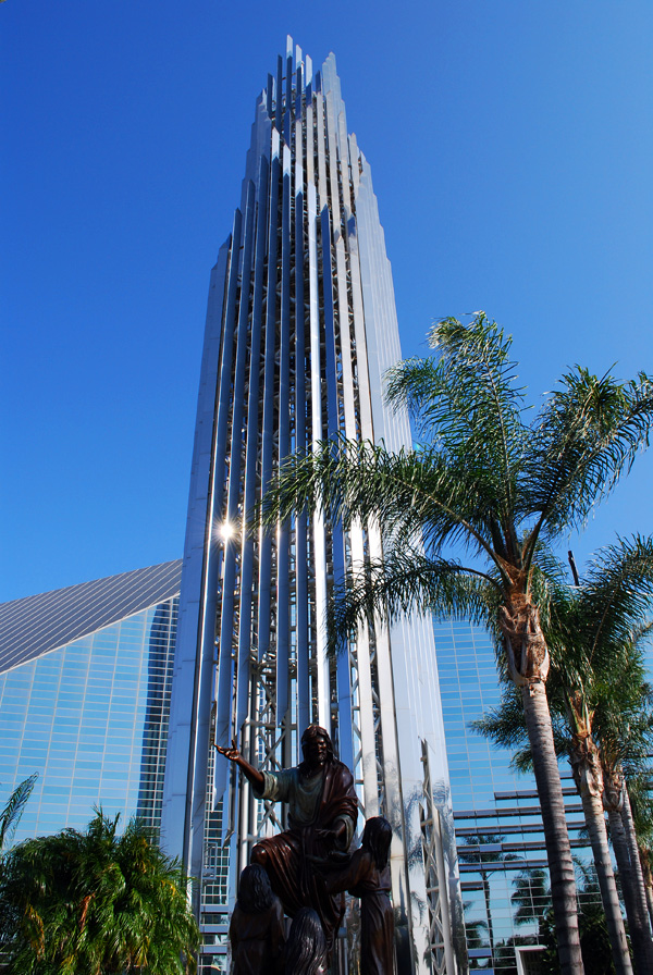 Crystal-Cathedral-Orange-County-Californ